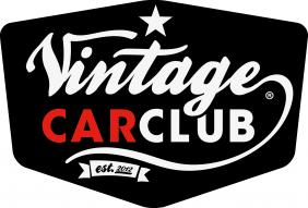 vintage-carclub